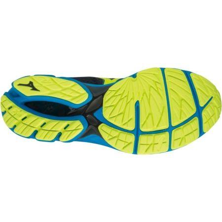 Pánská běžecká obuv - Mizuno WAVE RIDER 22 - 2