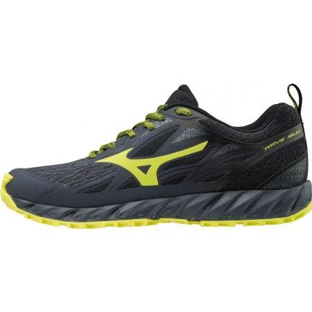 Încălțăminte de alergare bărbați - Mizuno WAVE IBUKI - 1