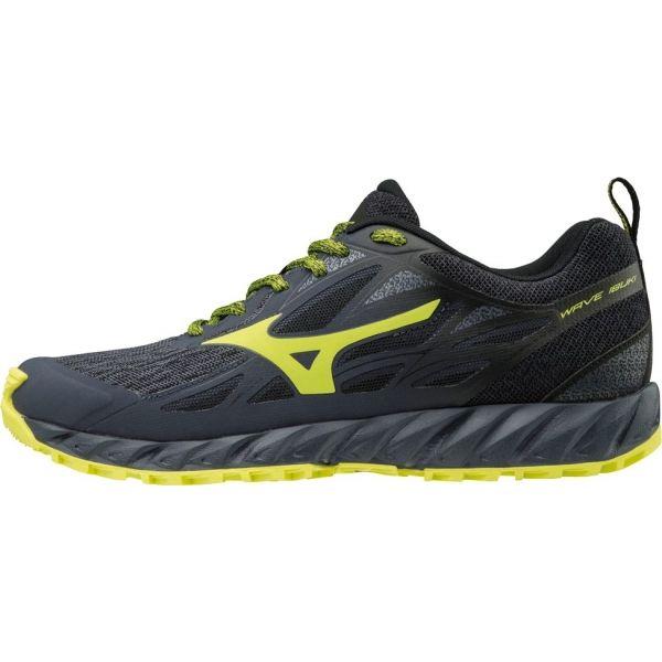 Mizuno WAVE IBUKI - Pánska bežecká obuv