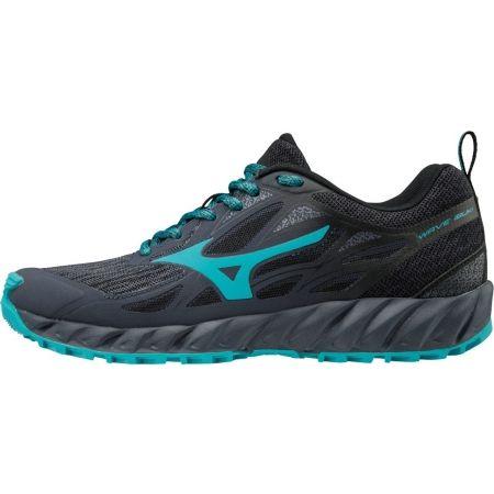 Dámská běžecká obuv - Mizuno WAVE IBUKI W - 1