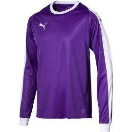 Puma LIGA GK JERSEY - Pánské triko