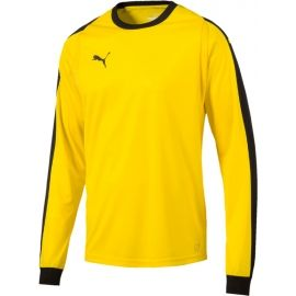 Puma LIGA GK JERSEY