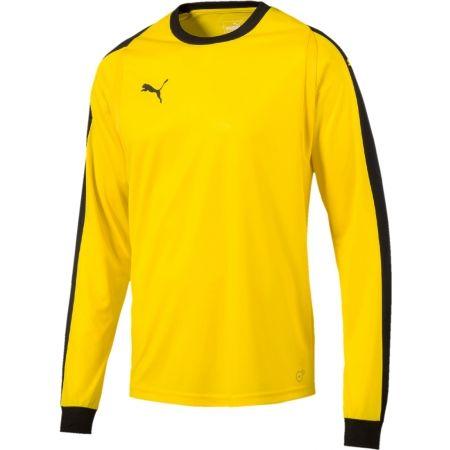 Men's T-shirt - Puma LIGA GK JERSEY