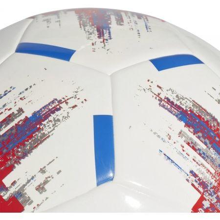 Futbalová lopta - adidas TEAM J290 - 3