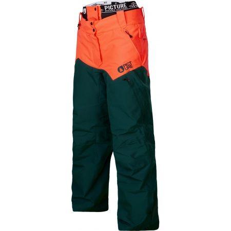 Picture WEEKEND - Dámské kalhoty