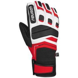 Reusch PROFI SL - Pánské rukavice 540f0c0754