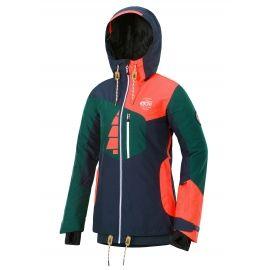 Picture LANDER - Dámská zimní bunda