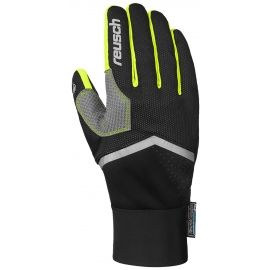 Reusch ARIEN STORMBLOXX - Cross-country skiing gloves