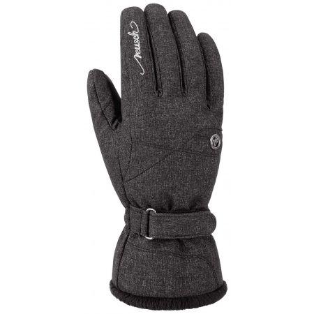 Dámské rukavice - Reusch LAILA
