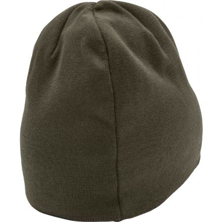 Children's hat - Puma ESS BIG CAT BEANIE JNR - 2