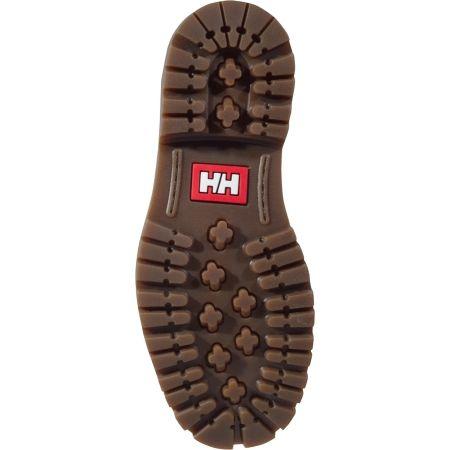 Dámská volnočasová obuv - Helly Hansen MARION - 4