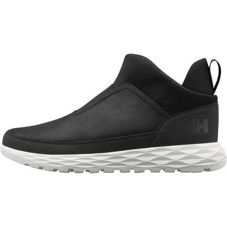 Női cipő - Helly Hansen CORA - 2
