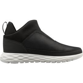 Helly Hansen CORA - Dámska obuv