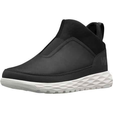 Női cipő - Helly Hansen CORA - 3