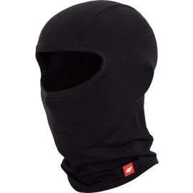 4F KOMU201 - Универсална маска