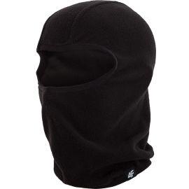 4F KOMU200 - Универсална маска
