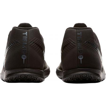 Pánska halová obuv - Nike LEGENDX 7 CLUB IC - 5