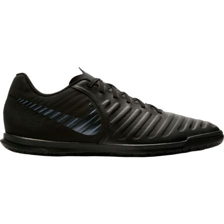 Pánska halová obuv - Nike LEGENDX 7 CLUB IC - 1