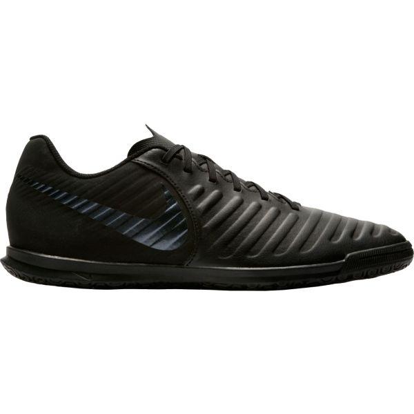 Nike LEGENDX 7 CLUB IC černá 11 - Pánské sálovky