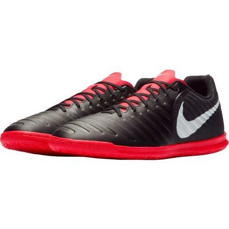Pánska halová obuv - Nike LEGENDX 7 CLUB IC - 3