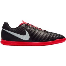Nike LEGENDX 7 CLUB IC - Herren Hallenschuhe