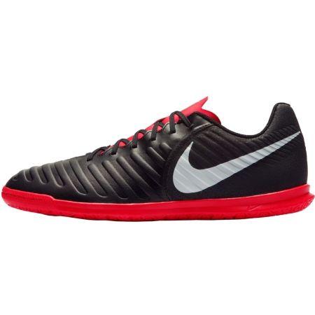 Pánska halová obuv - Nike LEGENDX 7 CLUB IC - 2