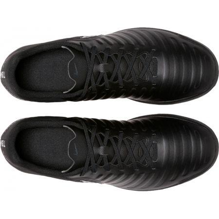 Pánska halová obuv - Nike LEGENDX 7 CLUB IC - 4