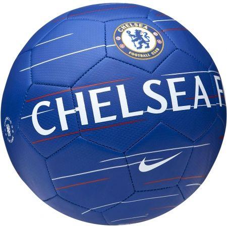 264c30ae56798 Futbalová lopta - Nike CHELSEA FC PRESTIGE - 1