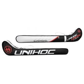 Unihoc SUPERSONIC - senior