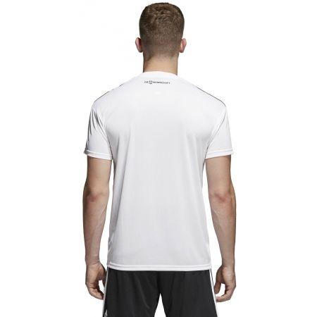 Pánský fotbalový dres - adidas DFB H JSY - 5