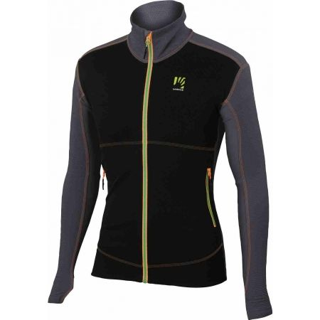 Karpos ALAGNA FLEECE
