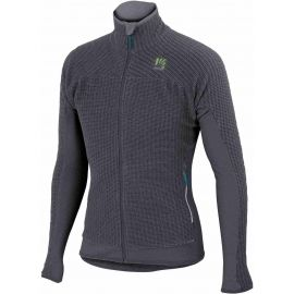 Karpos ROCCHETTA FLEECE - Men's sweatshirt