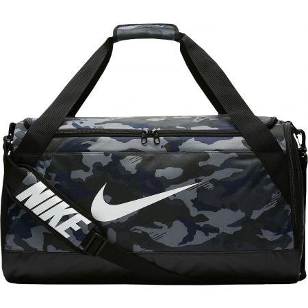 6c29873e79 Športová taška - Nike BRASILIA M TRAINING DUFFEL BAG - 1