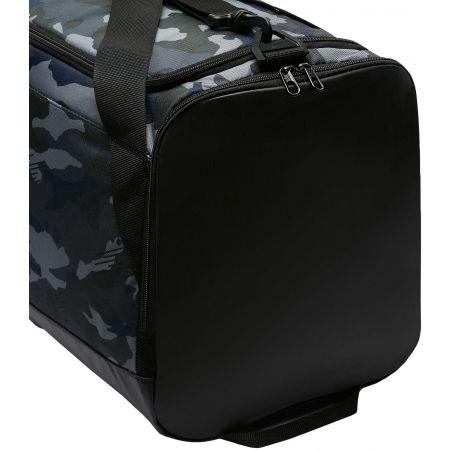 172143b2df Športová taška - Nike BRASILIA M TRAINING DUFFEL BAG - 4