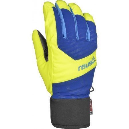 Pánské rukavice - Reusch TORBENIUS R-TEX XT