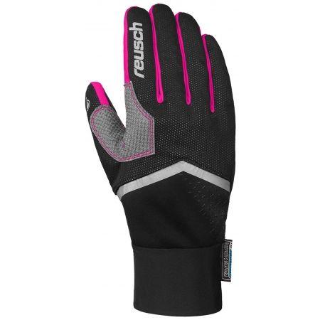 Reusch ARIEN STORMBLOXX - Ръкавици за ски бягане
