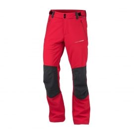 Northfinder WADE - Pantaloni softshell de bărbați