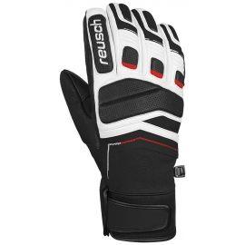 Reusch PROFI SL - Състезателни ръкавици