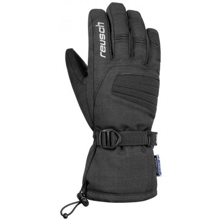 Lyžiarske rukavice - Reusch COULOIR R-TEX XT