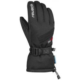 Reusch OUTSET R-TEX XT - Lyžařské rukavice