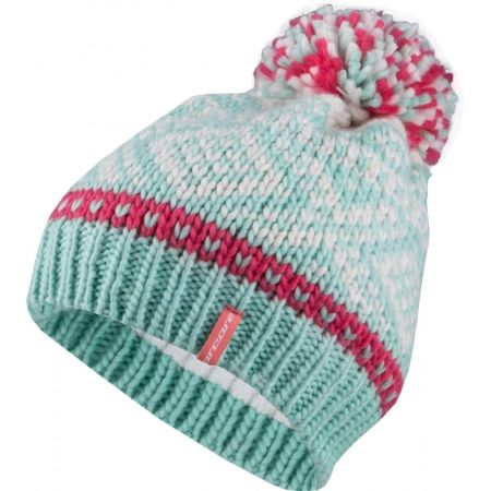 Arcore RORY - Women's knitted hat