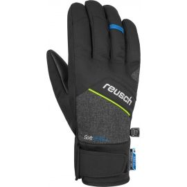 Reusch LUKE R-TEX XT - Lyžiarske rukavice