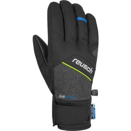 Ски ръкавици - Reusch LUKE R-TEX XT