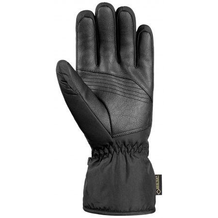 Lyžiarske rukavice - Reusch SANDOR GTX - 2