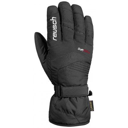 Lyžiarske rukavice - Reusch SANDOR GTX - 1