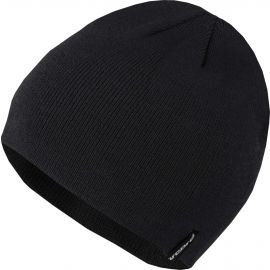 Arcore NASH - Knitted hat