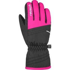 Reusch ALAN JR - Детски ски ръкавици