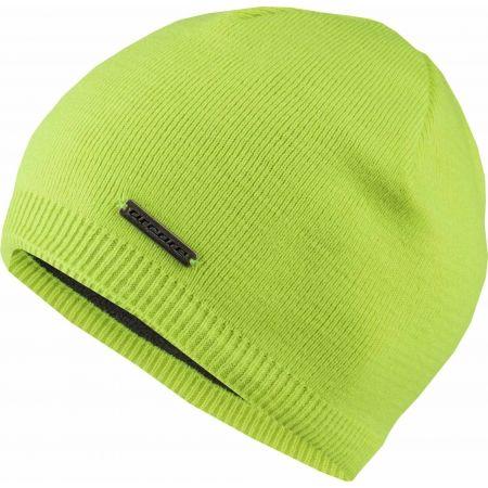 Pletená čepice - Arcore BART