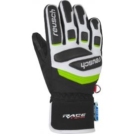 Reusch PRIME RACE R-TEX XT JUNIOR - Dětské lyžařské rukavice