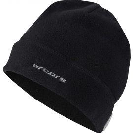 Arcore JAZZ - Поларена шапка